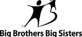Gregg Strellis supports the 2014 Big Brothers Big Sisters Golf Classic